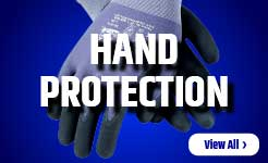 Hand_Protection