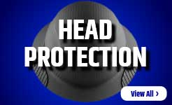 Head_Protection