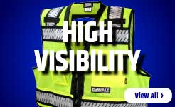High_Visibility